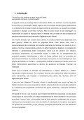 a informação na produção do espaço urbano - Escola de ... - Page 2