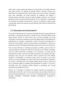 a informação na produção do espaço urbano - Escola de ... - Page 3