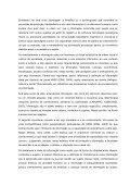 a informação na produção do espaço urbano - Escola de ... - Page 4