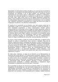 """""""Un modelo innovador de prevención en manipuladores de ... - Page 2"""