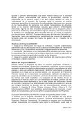 """""""Un modelo innovador de prevención en manipuladores de ... - Page 3"""