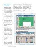 Le WiMAX devient mobile – de nouvelles ... - Rohde & Schwarz - Page 2