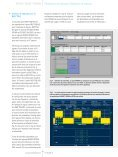 Le WiMAX devient mobile – de nouvelles ... - Rohde & Schwarz - Page 3