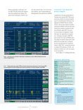 Le WiMAX devient mobile – de nouvelles ... - Rohde & Schwarz - Page 4