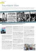 Traumfabrik Wien - Christine Wurm - Seite 4