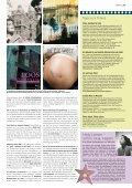 Traumfabrik Wien - Christine Wurm - Seite 5