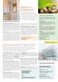 Traumfabrik Wien - Christine Wurm - Seite 7
