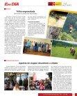 Edição N° 17 - São Paulo Convention & Visitors Bureau - Page 3
