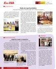 Edição N° 17 - São Paulo Convention & Visitors Bureau - Page 4