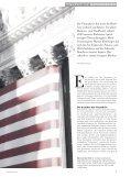 Hotelier 2010-05 Finanzkrise - Seite 2