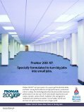 Journal of Architectural Coatings - PaintSquare - Page 2