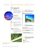Journal of Architectural Coatings - PaintSquare - Page 3