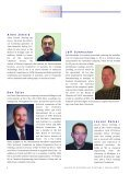 Journal of Architectural Coatings - PaintSquare - Page 6