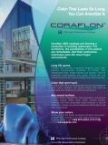 Journal of Architectural Coatings - PaintSquare - Page 7
