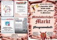 Talstrasse 8 - 30982 Pattensen Tel: 0 51 01 / 58 95 52 - Pattenser Bad
