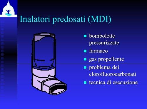 ASMA \(definizione\) - Agenzia di Sanità Pubblica della Regione Lazio