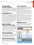 bOrN iN The uSA! - Music & Sound Retailer - Page 3