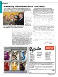 bOrN iN The uSA! - Music & Sound Retailer - Page 6