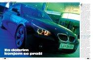 BMW 5.qxd - Avto Magazin