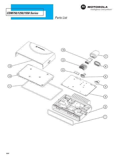 motorola cm300 wiring diagram schematic diagram Motorola Xtl 5000 Wiring Diagram motorola cm300 wiring diagram wiring diagram motorola radio accessories motorola cdm750 wiring diagram all wiring diagram