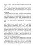 207 - Lysaviry - Page 2