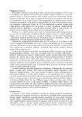 207 - Lysaviry - Page 4