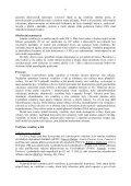207 - Lysaviry - Page 6