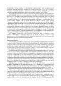 207 - Lysaviry - Page 7
