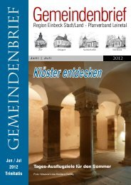 gemeindenbrief-leinetal-jun-jul-2012_web1.pdf