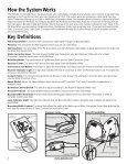 Fase - Technidog - Page 4