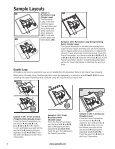 Fase - Technidog - Page 6