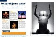 Tanec.pdf - Pavel Scheufler