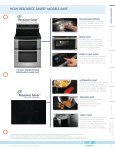 Whirlpool Cooking - Advancerefrigeration.com - Page 5