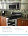 Whirlpool Cooking - Advancerefrigeration.com - Page 6