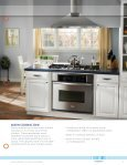 Whirlpool Cooking - Advancerefrigeration.com - Page 7