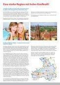 Informationsunterlagen - Heilbronn-Franken Schau - Seite 2