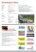 Informationsunterlagen - Heilbronn-Franken Schau - Seite 3
