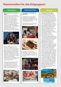 Informationsunterlagen - Heilbronn-Franken Schau - Seite 5