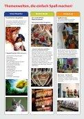 Informationsunterlagen - Heilbronn-Franken Schau - Seite 6