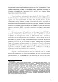 Nota Técnica 124 - Mesa Nacional da Construção - Dieese - Page 3