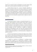 Nota Técnica 124 - Mesa Nacional da Construção - Dieese - Page 4