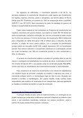 Nota Técnica 124 - Mesa Nacional da Construção - Dieese - Page 7