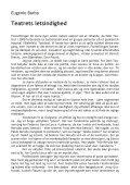 Dansk - Odin Teatret - Page 4
