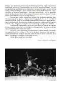 Dansk - Odin Teatret - Page 5