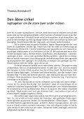 Dansk - Odin Teatret - Page 6