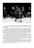 Dansk - Odin Teatret - Page 7