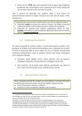 1. Gestão de Resíduos Sólidos - Page 2