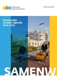 Provinciale_Sociale_Agenda_2012-2015