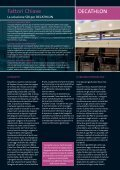 DECATHLON - SDI Group - Page 2