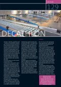 DECATHLON - SDI Group - Page 3